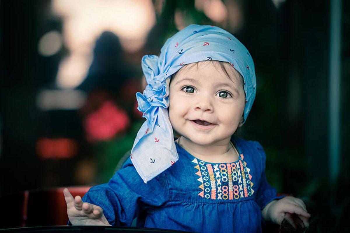 Детская фотосессия - 5 - Ninel.Photo