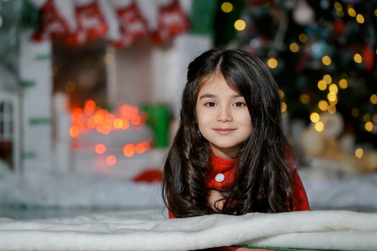 Детская фотосессия - 6 - Ninel.Photo