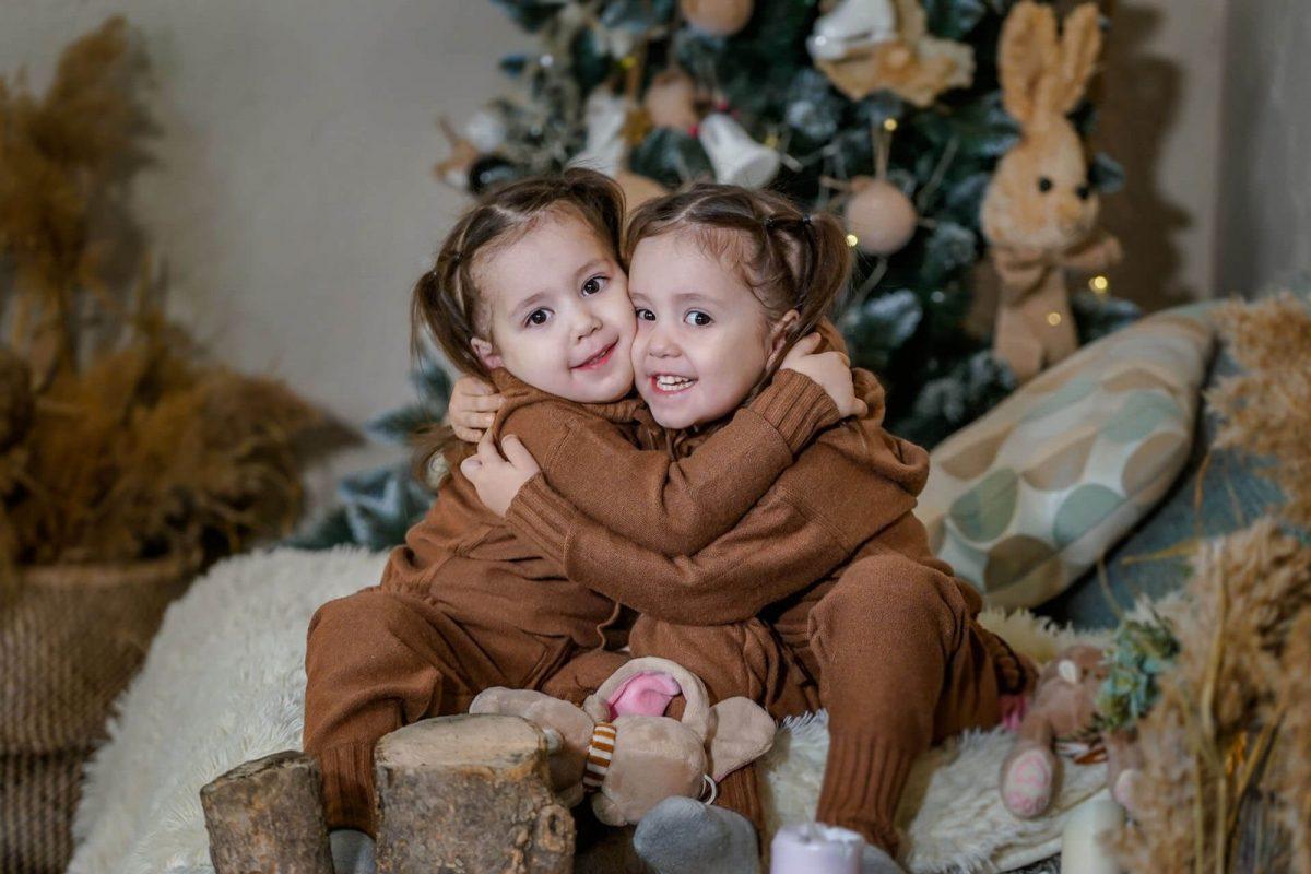 Детская фотосессия - 1 - Ninel.Photo