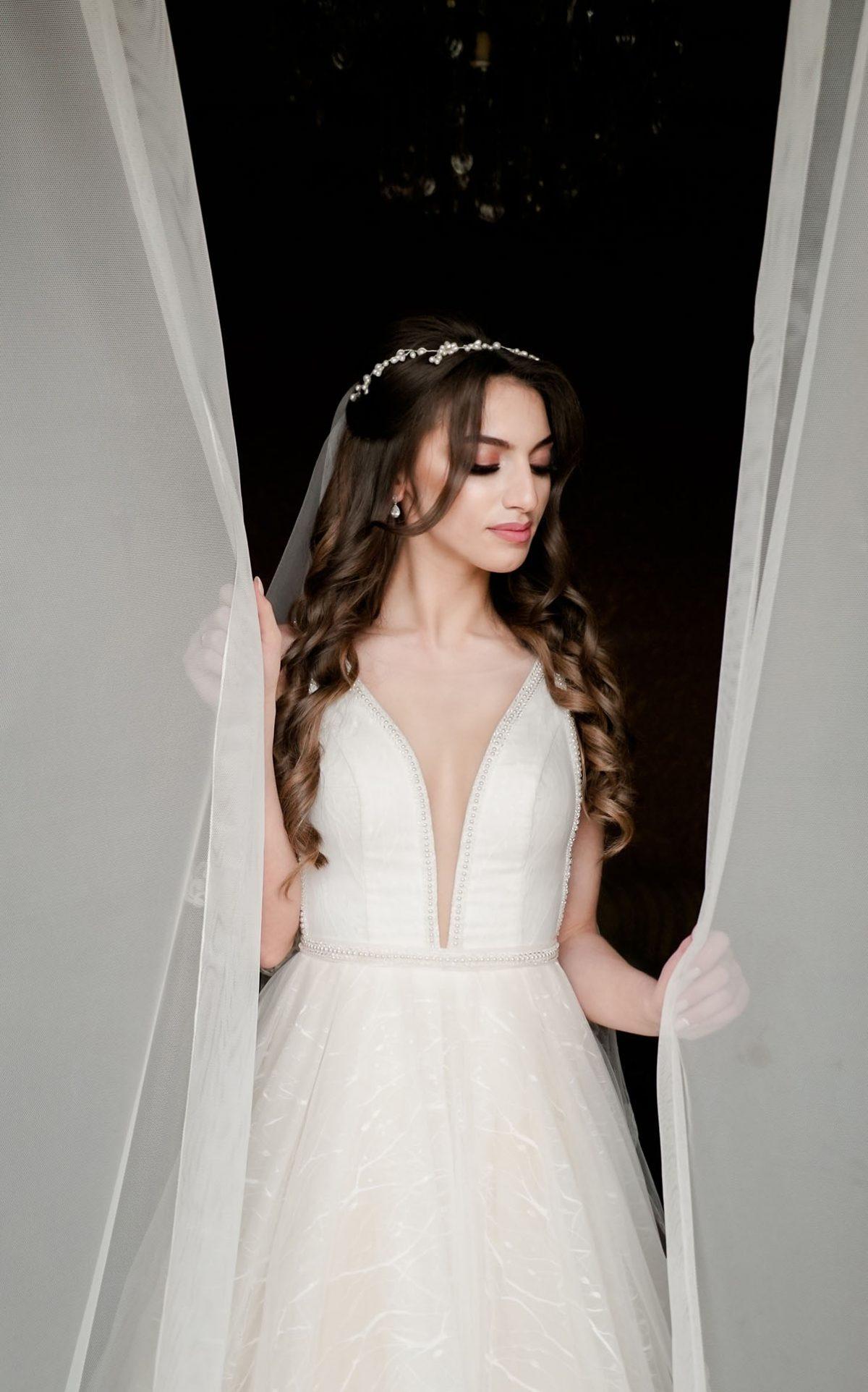 Свадебная фотосессия - 2 - Ninel.Photo
